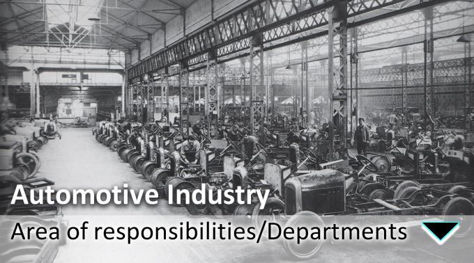DSC_AutomotiveIndustry.jpg