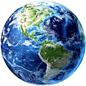 DSC_Earth.jpg