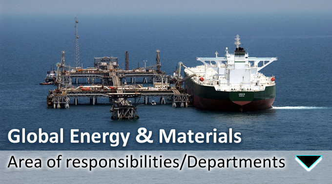 DSC_GlobalEnergyMaterials.jpg