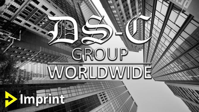DSC_Imprint_building_EN.jpg