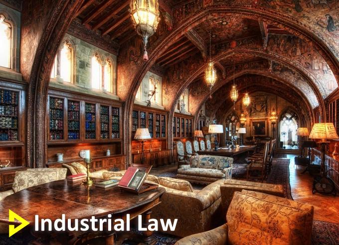 DSC_IndustrialLaw_EN.jpg