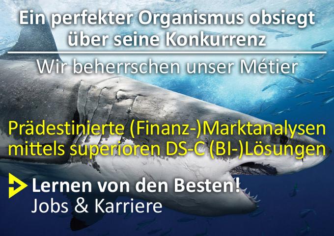 DSC_Jobs_plus.jpg