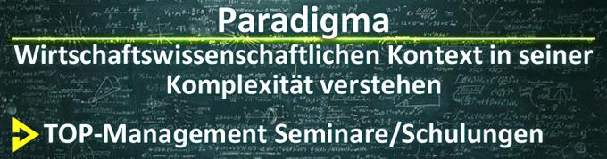 DSC_Paradigma.jpg