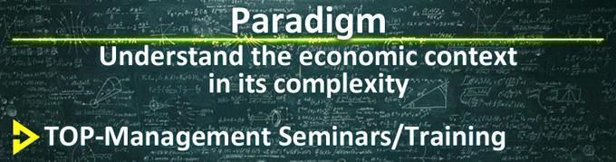 DSC_Paradigma_EN.jpg