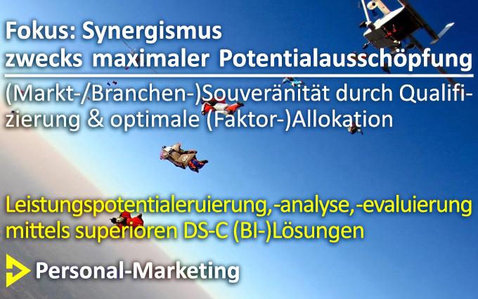 DSC_PersonnelM1.jpg