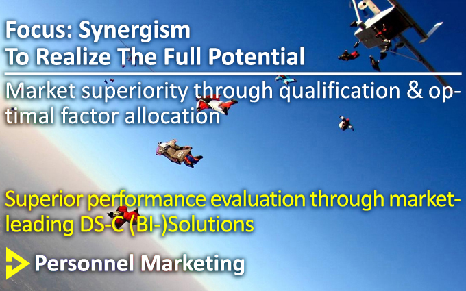 DSC_PersonnelM1_EN.jpg
