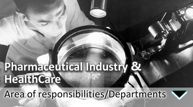 DSC_PharmaceuticalIndustryHealthCare.jpg