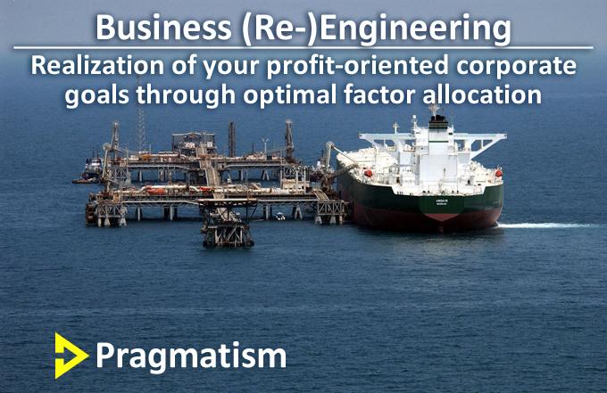 DSC_Pragmatism_EN.jpg