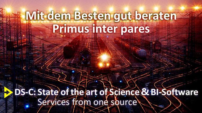 DSC_Primus_inter_pares.jpg