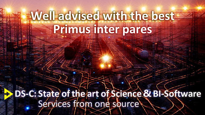 DSC_Primus_inter_pares_EN.jpg