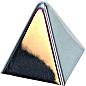 DSC_Pyramid_1.jpg