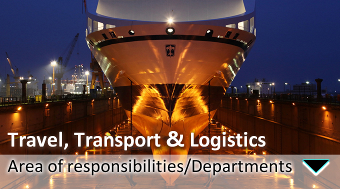 DSC_TravelTransportLogistics.jpg