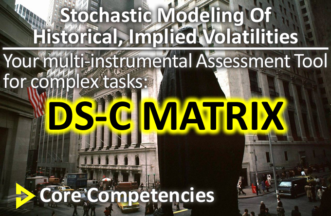 DSC_cma_advanced_analytics_EN.jpg