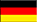 DSC_www_german_flag.jpg