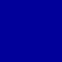 SubPoint_001.jpg