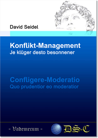 TheCover_Conflict_Management_001A.jpg
