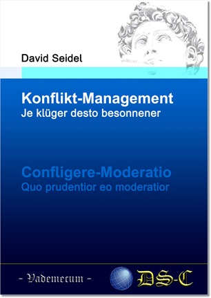 TheCover_Conflict_Management_001B.jpg