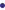 bluepoint.jpg