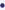bluepoint_g4.jpg