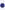bluepoint_g5.jpg
